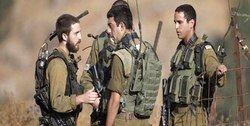 صهیونیستها به کرانه باختری یورش بردند