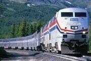 تخفیف 30 درصدی بلیط قطار به دانشجویان شهرستانی