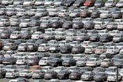 دولت موظف به دریافت مالیات ویژه از واردات رانتی خودرو شد