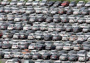 تکلیف تعرفه خودروهای بالای ۴۰ هزار دلار چه میشود؟
