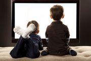 9 راهکار برای اینکه کودکانمان کمتر تلویزیون ببینند!!!