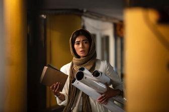 «جنایت بیدقت» ایرانی در راه جشنواره لوکزامبورگ