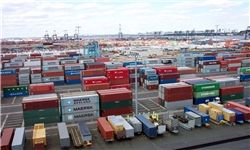 تعرفه واردات از مناطق آزاد ۱۳ درصد افزایش یافت