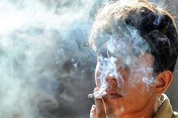 علائم و نشانههای مصرف مواد مخدر چیست؟