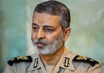 دست آوردهای پدافند هوایی ایران در زمینه های راداری، موشکی و سامانه های ارتباطی