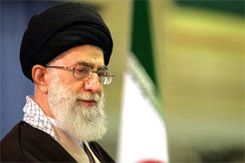 حجة الاسلام ناصری امام جمعه یزد شد