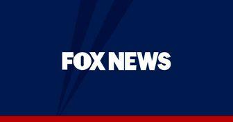 ادعای خبرنگار فاکس نیوز درباره حمله موشکی ایران به پایگاه آمریکا / عکس