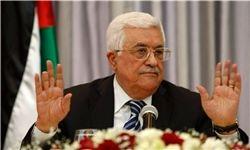 «محمود عباس» به ترور تهدید شد
