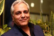 گریم متفاوت مهران مدیری در سریال خاتون+عکس
