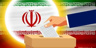 جزئیات برگزاری دور دوم انتخابات مجلس در 21 شهریور