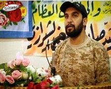 تقدیر یک سایت مسیحی از شیعیان بخاطر دفاع از حرم حضرت زینب(س)