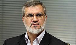 پیشنهاد بنزینی رویانیان به وزیر نفت