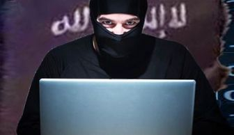 داعش، به نیروهایش آموزش اینترنتی می دهد