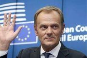اولتیماتوم آقای رئیس به اتحادیه اروپا