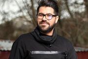 اسامی فیک خواننده های ایرانی
