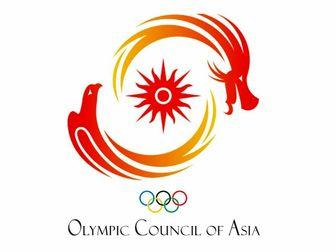 بازیهای داخل سالن آسیا باز هم به تعویق افتاد
