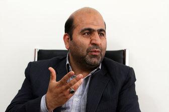 انتخاب سرپرست شهرداری به معنای تداوم توقف مدیریت در تهران است