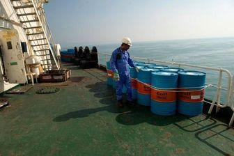 پشت پرده جریان کاهش قیمت نفت چیست؟