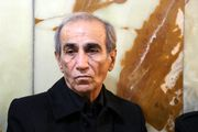 حرفهای تند سلطان استقلال علیه آقای وزیر و معاونانش