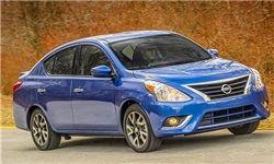 خودروهای خارجی هم قیمت با خودروهای داخلی