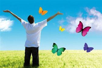 نشاط و شادی راهی برای تقویت سیستم ایمنی بدن