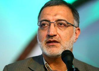 اهدافآزادگی ایران و سلطهگری آمریکا در یکقالب نمیگنجد