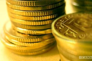 زمان تحویل سکه های پیش فروش شده