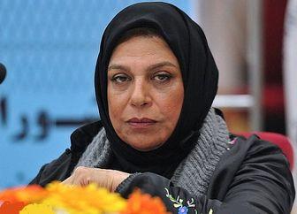 تیپ اسپرت گوهر سینمای ایران در یک مراسم/ عکس