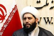 سفر های استانی رئیسی به دور از حرکات پوپولیستی است
