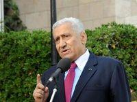 دولت جدید اردن سوگند یاد کرد