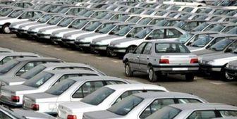8 گزینه احتمالی مدیرعاملی ایران خودرو