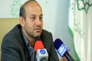 شهرداری تهران درصدد جمعآوری و انتقال کودکان کار در سر چهارراهها
