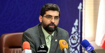 مدیرعامل ایرانخودرو: صنعت خودرو فشل نیست
