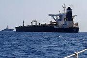 ایران هنوز میتواند یک کشتی دیگر انگلیس را هم توقیف کند/ فیلم