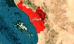 4 نظامی سعودی در داخل خاک عربستان کشته شدند