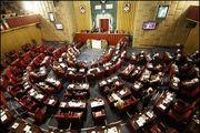 واکنش مجلس خبرگان به ساقط کردن پهپاد جاسوس آمریکا