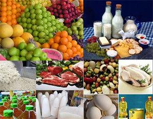 این غذاها دو بیماری مرگبار را از شما دور می کند