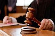 شاکی و متهم علیه هم شهادت دادند