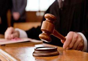 برگزاری سومین جلسه دادگاه عامل شهادت 3 مامور نیروی انتظامی