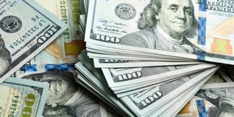 نرخ ارز آزاد در 6 مرداد 99 /تغییر قیمت دلار و یورو
