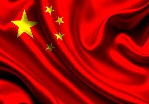 بکارگیری میمونها در رژه نظامی چین