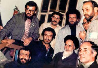 تیم حفاظت امام خمینی (ره) چگونه شکل گرفت؟