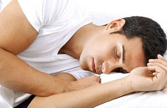 ۵ دمنوش موثر به جای قرصهای خواب آور
