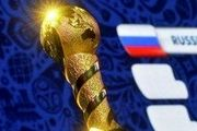 با «ترین»های جام جهانی روسیه آشنا شوید/ ایران با کمترین گل خورده