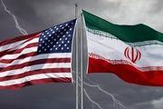 واکنش نویسنده مشهور آمریکایی به تنش های ایران و ایالات متحده