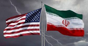 واکنش بی بی سی به شکست آمریکا در مقابل ایران در اسنپ بک