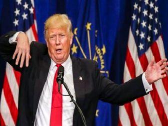 انتقاد فرماندار دموکرات ایالت واشنگتن از سیاستهای ترامپ