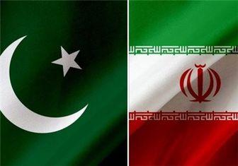 ایران ۲۰۰۰ مگاوات برق به پاکستان صادر میکند
