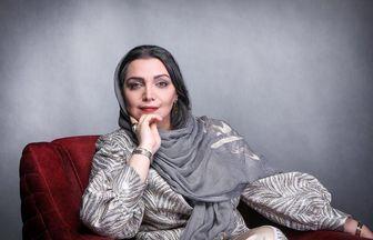 انتقاد تند الهام پاوهنژاد به زنستیزی در سینمای ایران