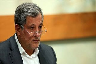 واکنش محسن هاشمی به رد صلاحیت ١٠ نفر از اعضای شورای شهر در انتخابات